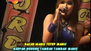Nonong _ Lagista _ Nella Kharisma _ Jandhut Asooy