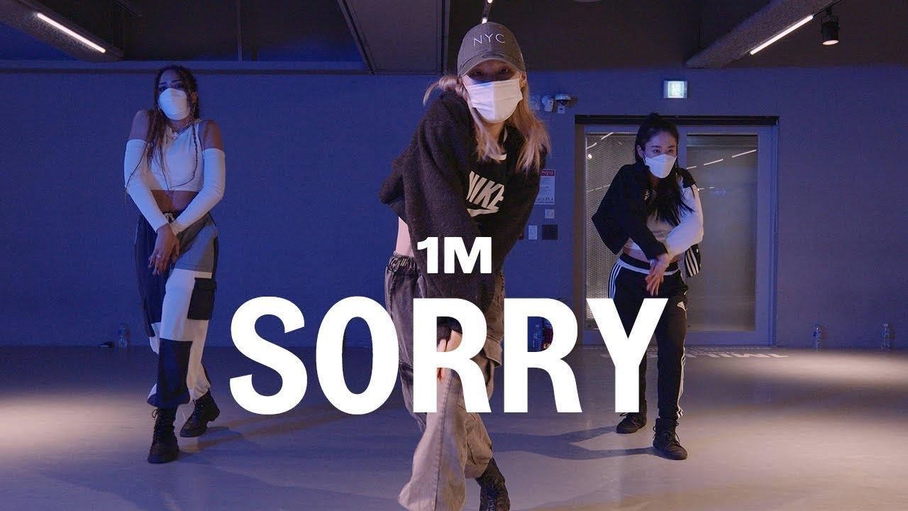 Alan Walker & ISÁK - Sorry / Learner's Class