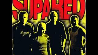 SupaRed - Hackneyed (Michael Kiske)