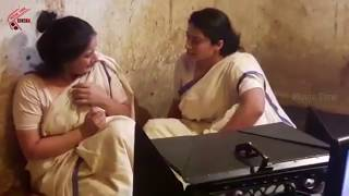 DanduPalyam 2 Making Video | RaviShankar, Pooja Gandhi, Sanjanaa