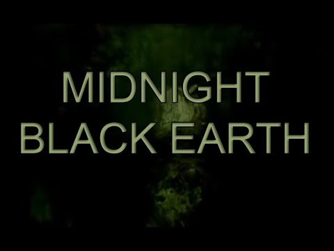 BOHREN & DER CLUB OF GORE - Midnight Black Earth