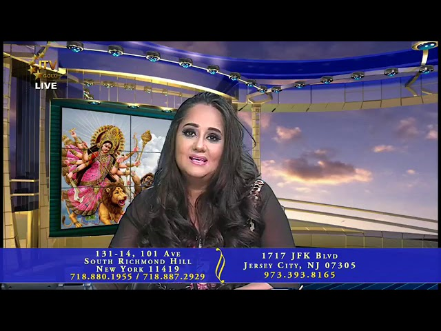 Offerings That Are Dearly Loved by Lord Shiva - Himali Spiritual - July 30th 2020