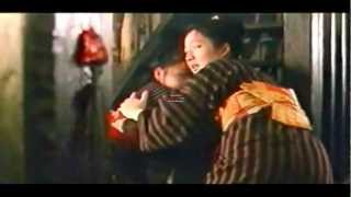 Wu Tang Clan - Bring Da Ruckus (Samurai Amv)