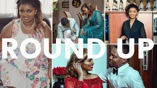 Round Up: Bata la Ben Pol na Anerlisa, utajiri wa familia yao Kenya na unene ulivyomtesa Anerlisa