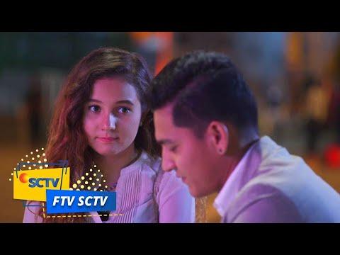 Download Miss Degan Bikin Deg Degan | FTV SCTV