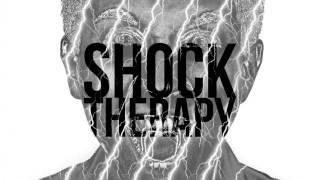 Al Axy - Shock Therapy (Audio) YouTube Videos
