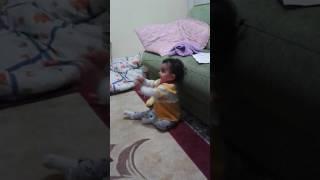 El cirpan bebek