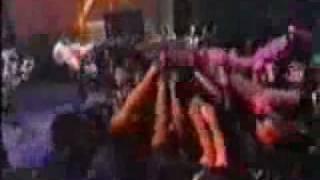 The Misfits - Helena SUB ING-ESP