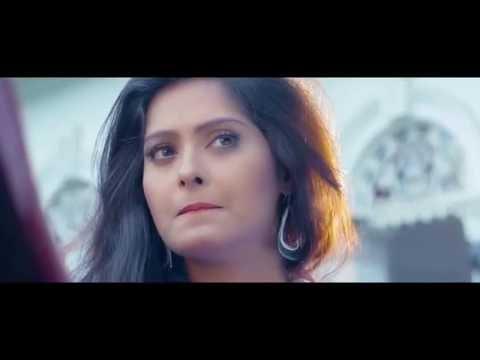 Nishi Raate Chander Alo   Imran   New Song 2016   Full HD   Mon karigor