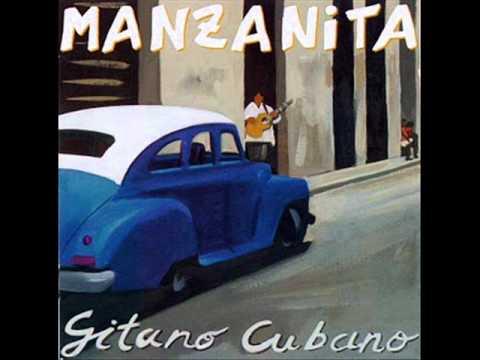 Manzanita- La negra tomasa.wmv