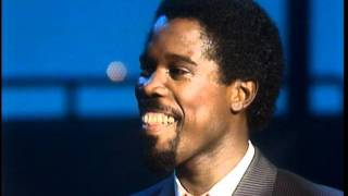 Download Dick Clark Interviews Billy Ocean - American Bandstand 1985 Mp3 and Videos