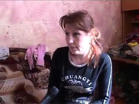 Рейд Семья Сафоново