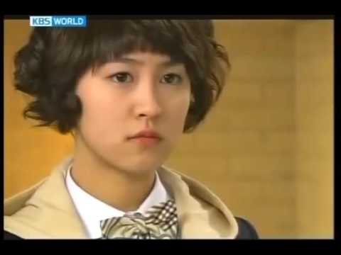 My Mom! Super Mom! 02 Video Dailymotion Engsub and Vietsub(최강 울엄마) [KBS 2007]
