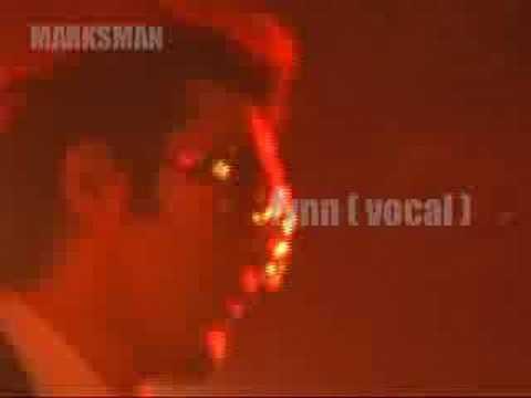 MARKSMAN Lynn Vocal