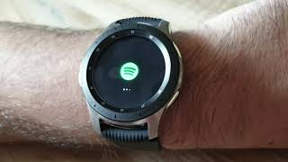 how-to-install-and-use-spotify-on-samsung-galaxy-watch