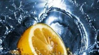 Play Lemon Water