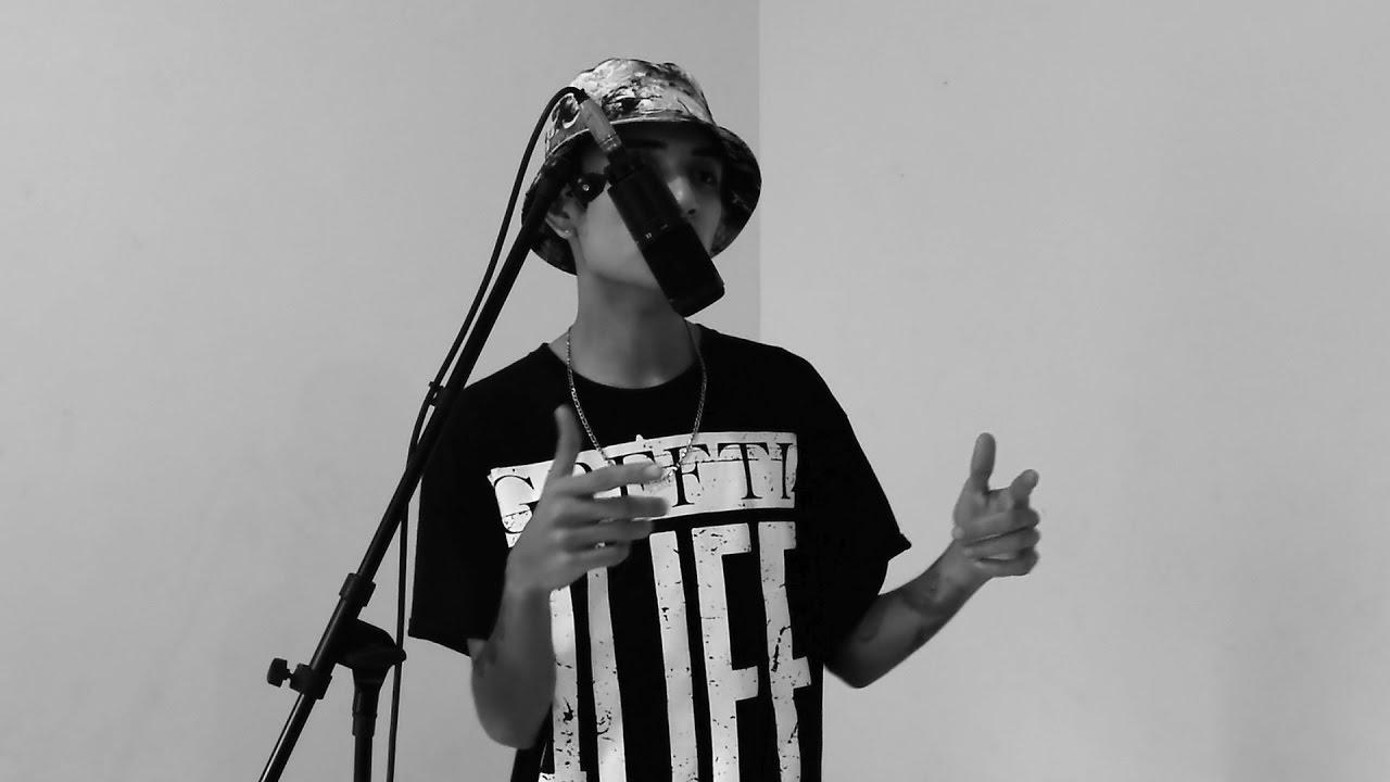 Download THR Cru2 ☠️ (Oscar Legendario y Doble P Ache Ene) | ABISMO ft. Fume 871