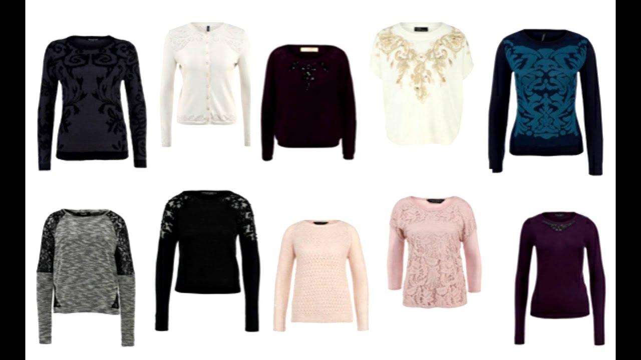 Женские свитшоты, кофты, свитера купить недорого Херсон, от TIASS .