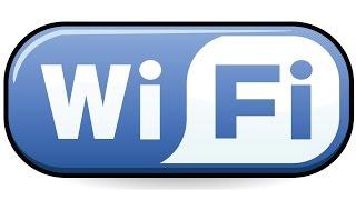 Как включить Wi-Fi сеть на ноутбуке Windows 8(Что делать, если Windows 8 не видит Wi-Fi сеть? В таком случае необходимо проверить настройки роутера, а также прав..., 2014-10-14T16:30:24.000Z)