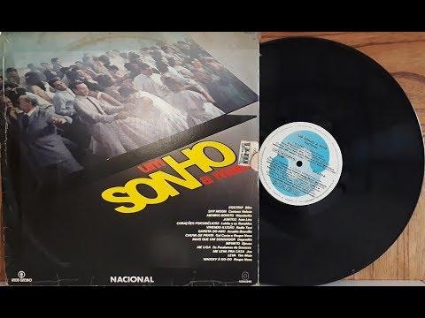 um-sonho-a-mais---trilha-sonora-nacional---(vinil-completo---1985)---baú-musical