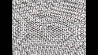 Colin H - The Great British Techno (GBT) Mix - Trancecore/Happy Hardcore) HD