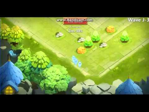 Castle Clash Hack 1.2.57 Giving For Good Accounts Pm Gratis Por Cupido O Aries