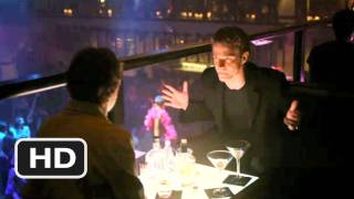 The Social Network #8 Movie CLIP - I'm CEO, Bitch (2010) HD