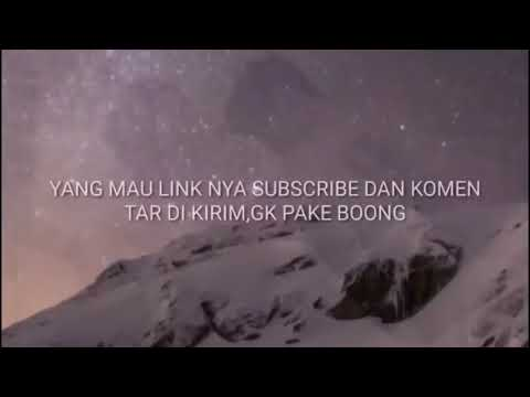 Cek Sebeblum Di Hapus Video Hana Anisa Full   YouTube