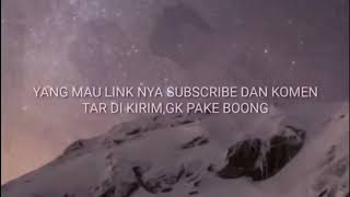 Cek Sebeblum di hapus Video hana anisa Full   YouTube
