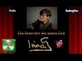 Capture de la vidéo Ein Interview Mit Irina Maria Garbini Für Die Neue Zeit