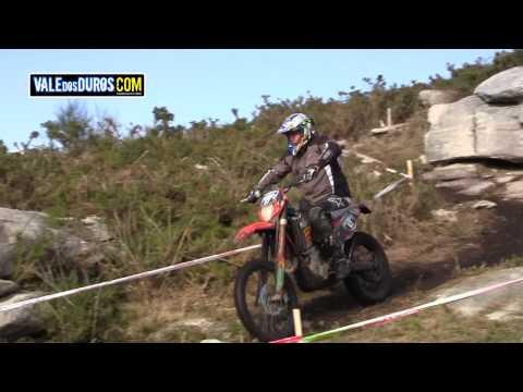 5º Enduro Open de Caminha - Highlights