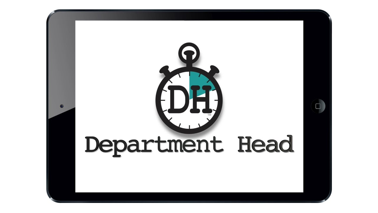 Head Of Office