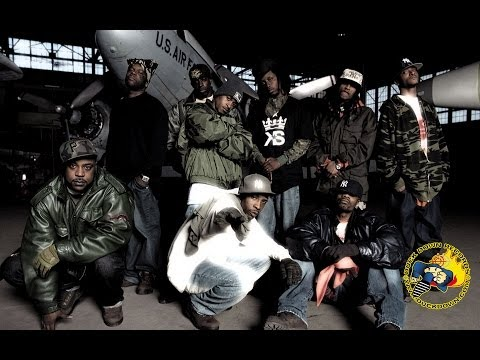 Cut Convention | 4.24.14 | BOOT CAMP CLIK: Revisited