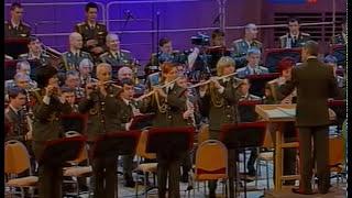 "March ""Farewell of Slavianka"" (Vasily Agapkin)"