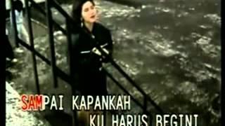 05 Nyalakan Api - Mengenang 19Th Nike Ardilla vol.02 by; Nanang Tri Sugianto