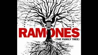 I Am Seeing U.F.O.'s - Dee Dee Ramone and Joey Ramone Mp3