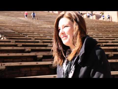 Jason Mraz - I Won't Give Up (Elise Lieberth Cover)