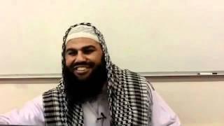 Umar ibnul Chattab - Ahmad Abul Baraa.