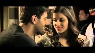 Mareez E Ishq - Zid Full Orginal Video Song.mp4