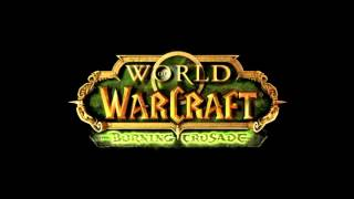World of Warcraft полная история на русском. World of Warcraft full stories.