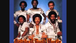 """COME INSIDE"" BY THE COMMODORES"