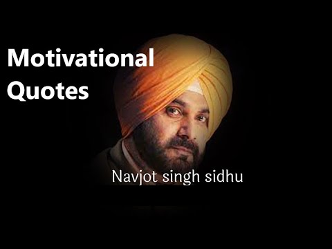 Whatsapp Status Inspirational English Quotes By Navjot Singh