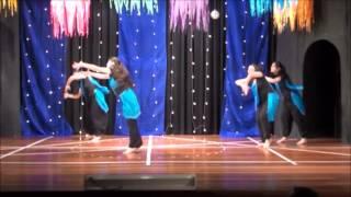 Behene De (Raavan) (Pisces) - Zodiac Yatra Part 5