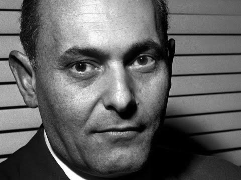 R. シュトラウス 《エレクトラ》 全曲 ニルソン/ショルティ指揮/ウィーン・フィル