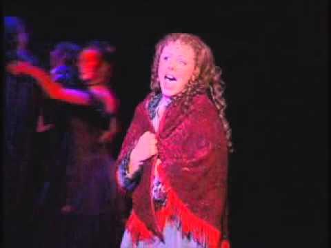 Tanz der Vampire - Die roten Stiefel (Jessica Kessler)