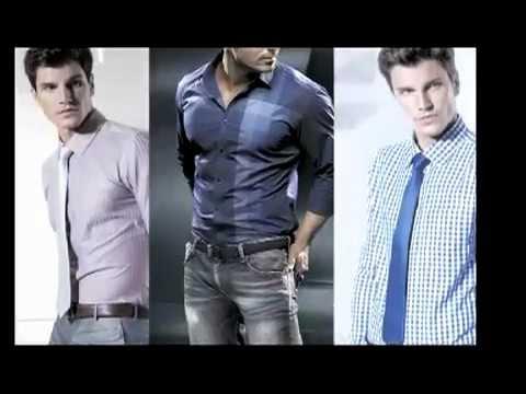 Madura Fashion n Lifestyle Brand Audio Visual - YouTube