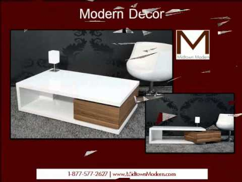 Wholesale Modern And Contemporary