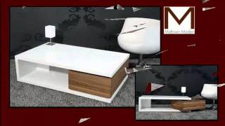 Midtown Modern - Wholesale Modern And Contemporary Furniture