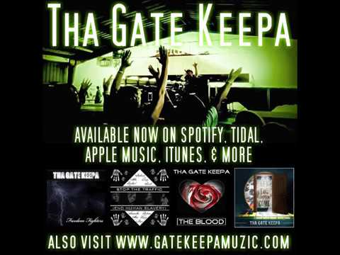 The Life You Lead #Itunes #AppleMusic #GooglePlay #Spotify #Cdbaby & More