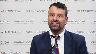 Exploring treatment options against different Waldenström's mutations